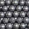 """Lead Shot Balls #7.5 bag 4 lbs (64 oz) (1.8 kg) (0.094"""") (2.39 mm) Dia - Free Shipping"""