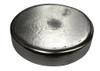 """AEP-B-2 Aluminum Disc 2"""" Diameter x 1"""" Thick"""
