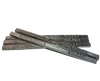 TIN Long Bar Form 99.9%-Pure