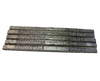 95% Tin/ 5% Antimony Bar Solder