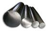 "Zinc Cast Rods - 3.5"" Diameter x 1 Foot"
