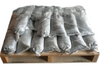 2000 Pounds in Bags (80 bags) Reclaimed Lead Shot with Freight