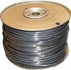 "Lead Wire by the Foot -  7/32"" Diameter x 12"" long"