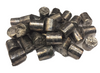 Pure Lead Nuggets  99.9% - Approximately 1 pound