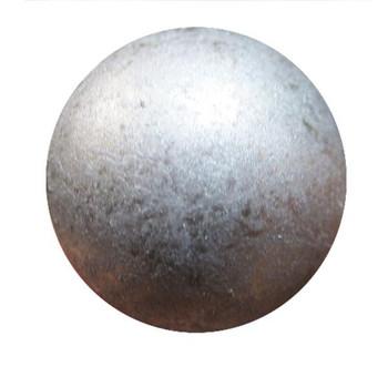"""BD18 -High Dome - Head Size: 3/4"""" Nail Length: 5/8"""" - 250 per box"""