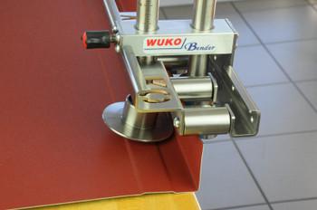 Wuko UBER Bender 6200