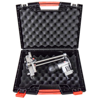 WUKO Bender Set 6200/4040 - Freight Included