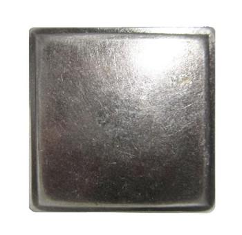"BD71 - Square Nail Head - Head Size: 7/8"" Nail Length:3/4"" - 20 per box"