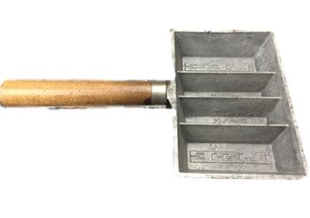 Bullet Casting Alloys - RotoMetals