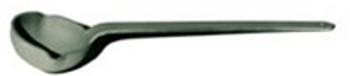 """Casting Ladle 1.5oz - 2.5"""" Bowl Diameter, 9-1/2"""" Handle Length"""