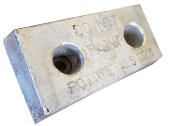 RotoMetals-Hard to find Metals and Custom Alloys and other
