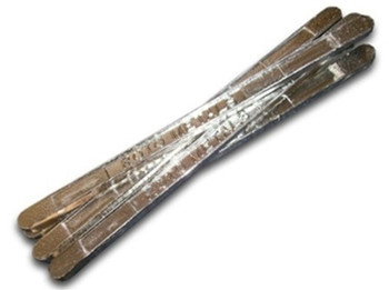 REGALV Galvanizing Repair Stick