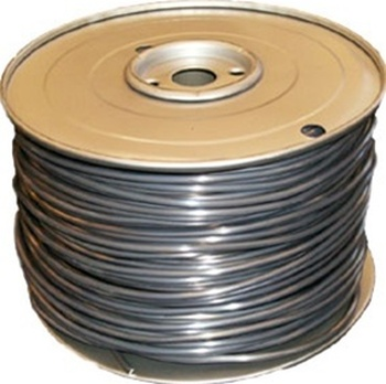 "Lead Wire 25 lb Spool 1/8"" ~ 413 feet long"