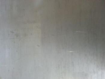 """Zinc Sheet - .060""""- 44.4"""" x 120"""""""