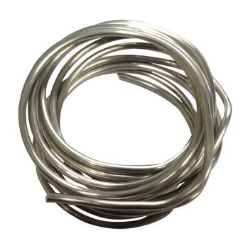 Zinc Sheet Solder Coil