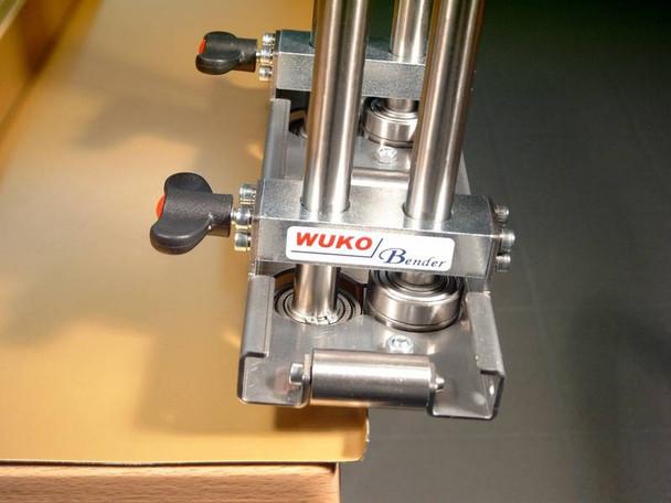 Wuko 3200 Duo Bender