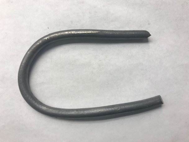 """Lead Wire for Pinewood Derby Cars - 3/8"""" diameter"""