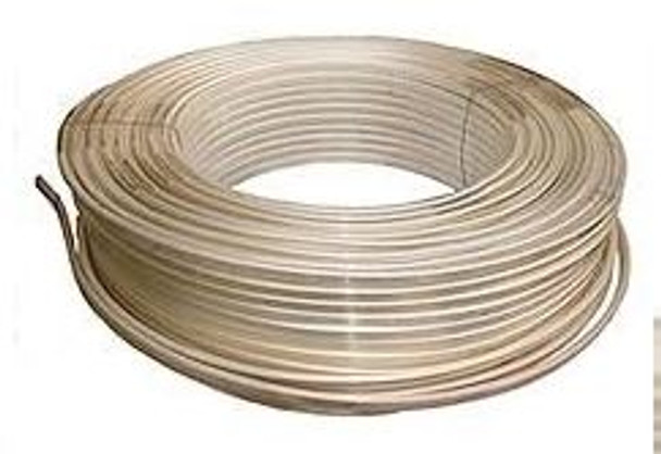 Magnesium Anode Ribbon for Cathodic Protection 1000 feet