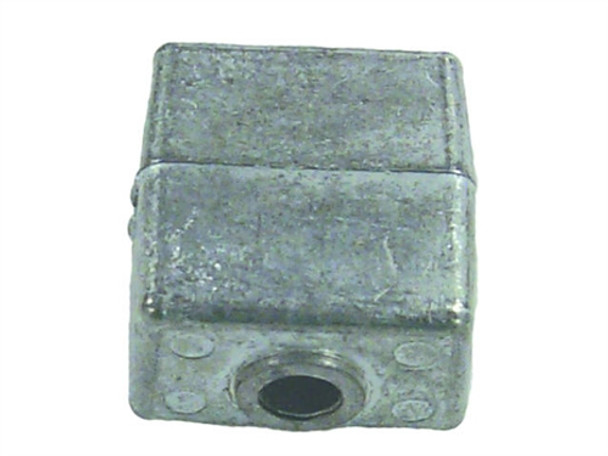 Sierra International 18-6024 Marine Anode