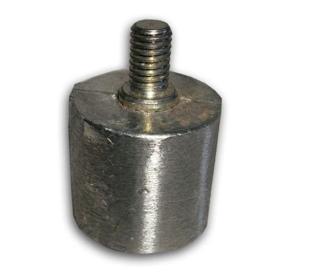 G-500 Zinc Element for Type G Anodes