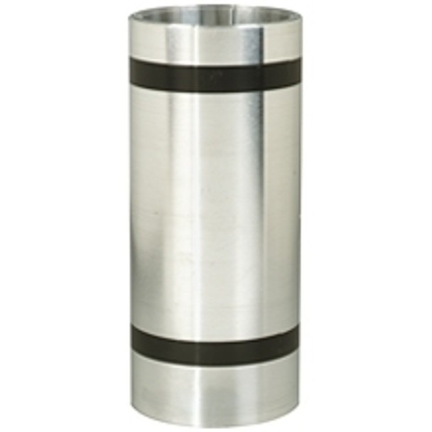 """Soft Zinc Roll for Roof Flashing 12"""" x 120"""" (Clearance)"""