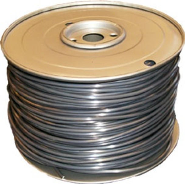 Lead Wire 25 lb Spool