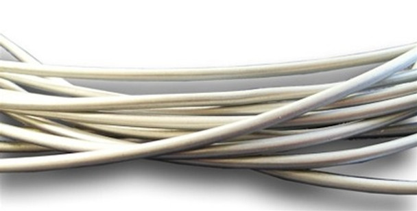 Zinc Wire 99.9% Pure, Price Per Foot