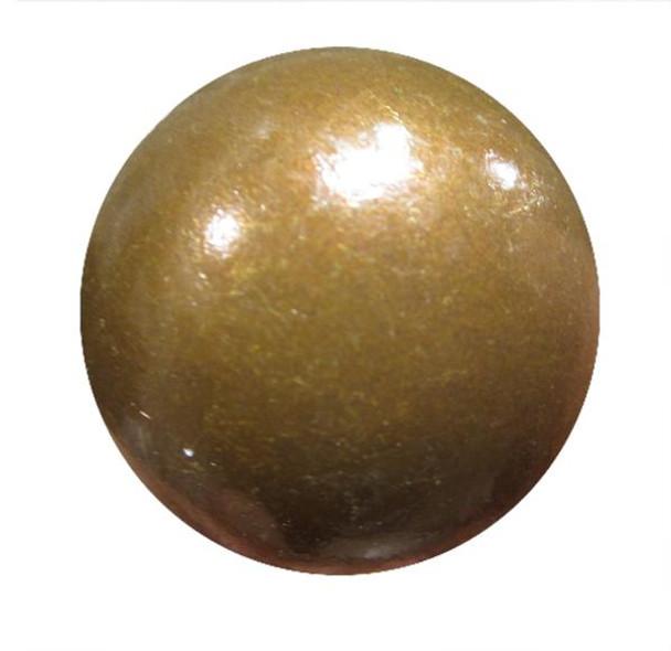 """BD21-91 - Clove High Dome - Head Size:13/16"""" Nail Length:5/8"""" - 160 per box"""