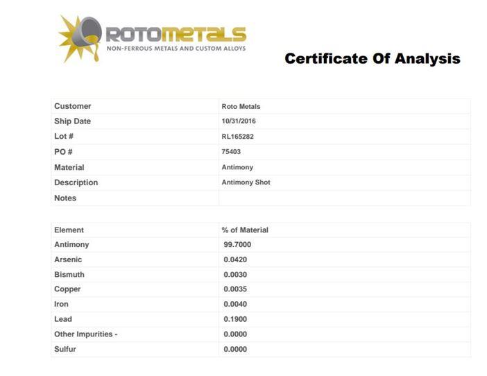 certificate-of-analysis.jpg-antimony-shot.jpg