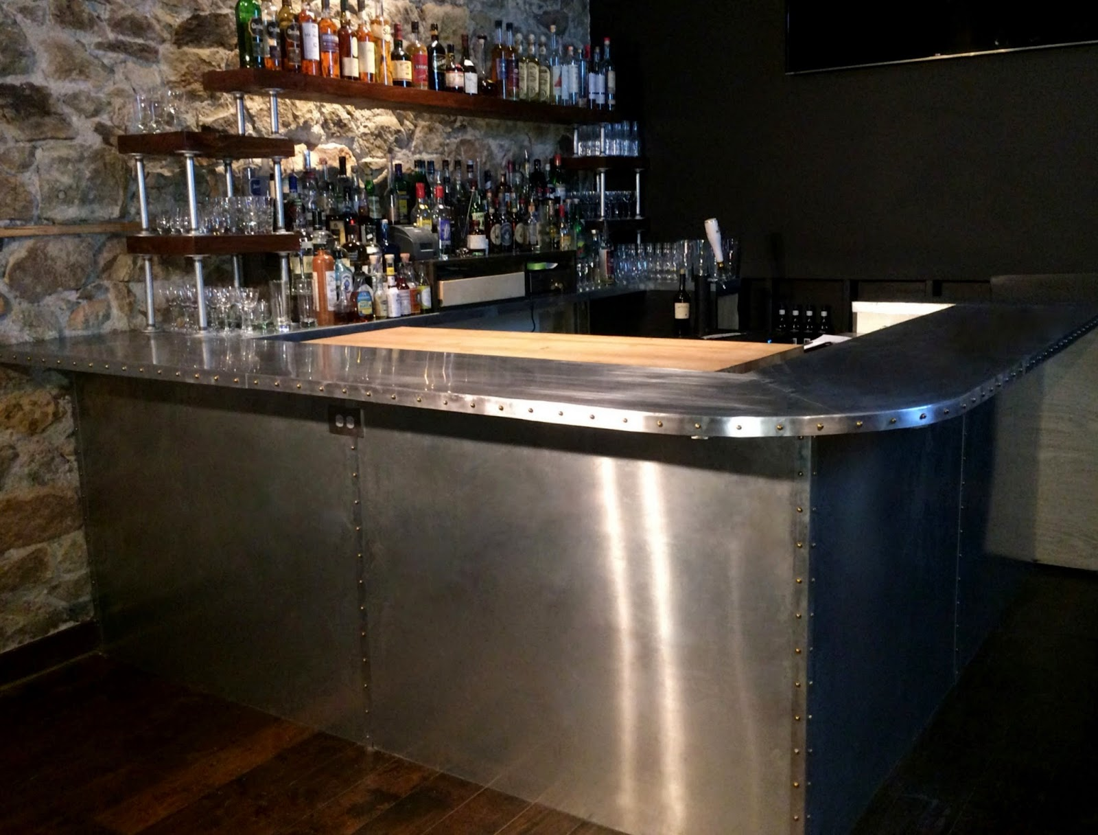 cook-tavern-zinc-bar-16379517361-o.jpg