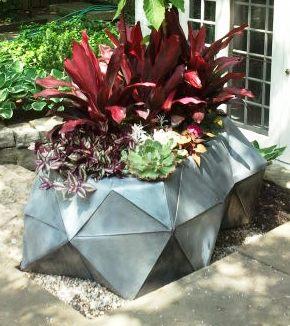 outdoor-zinc-planters-8319718461-o.jpg