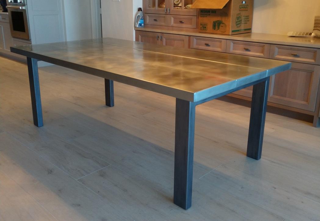 small-zinc-table.jpg