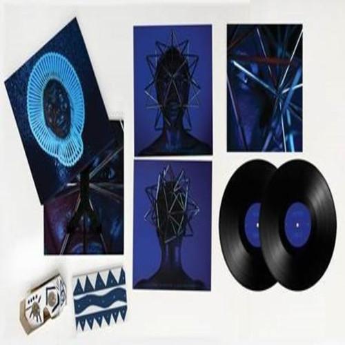 Childish Gambino - Awaken My Love (VINYL LP)