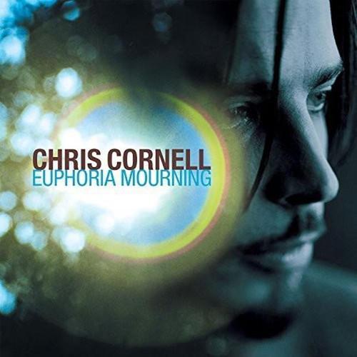Chris Cornell - Euphoric Mourning (VINYL LP)