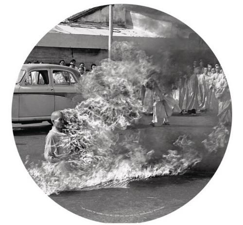 Rage Against The Machine – Rage Against The Machine XX.   (Vinyl, LP, Album, Numbered, Picture Disc, Reissue, Remastered)