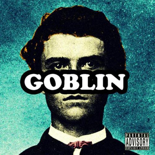 Tyler, The Creator – Goblin (VINYL LP)