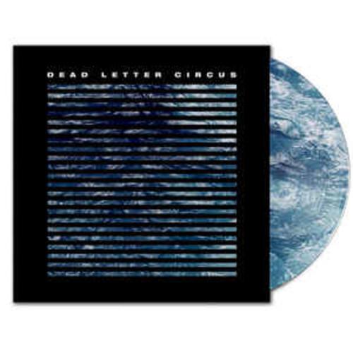 Dead Letter Circus – Dead Letter Circus (VINYL LP)