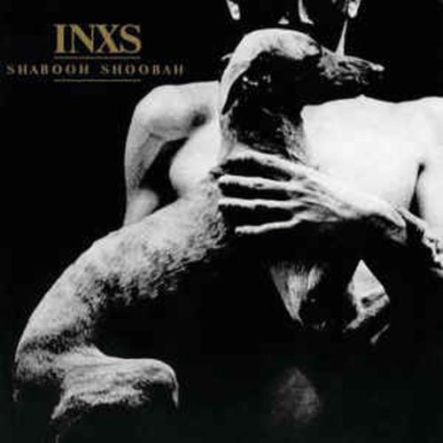 Inxs - Shabooh Shoobah (VINYL LP)