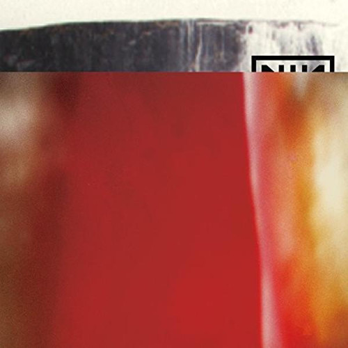 Nine Inch Nails - The Fragile (VINYL LP)