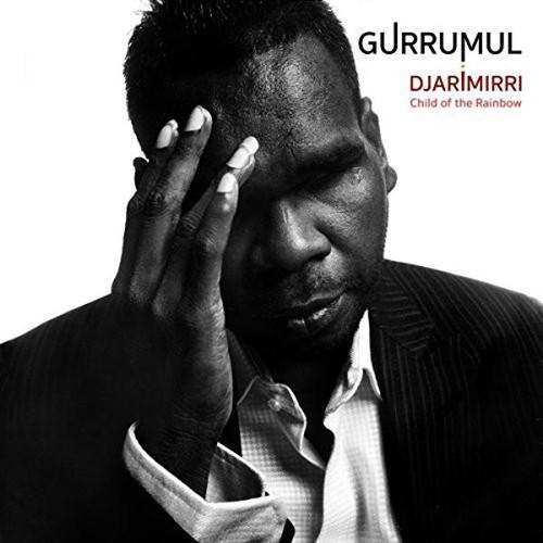 Gurrumul Yunupingu – Djarimirri (Child Of The Rainbow) (VINYL LP)