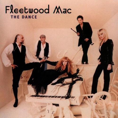 Fleetwood Mac - The Dance (Vinyl LP)