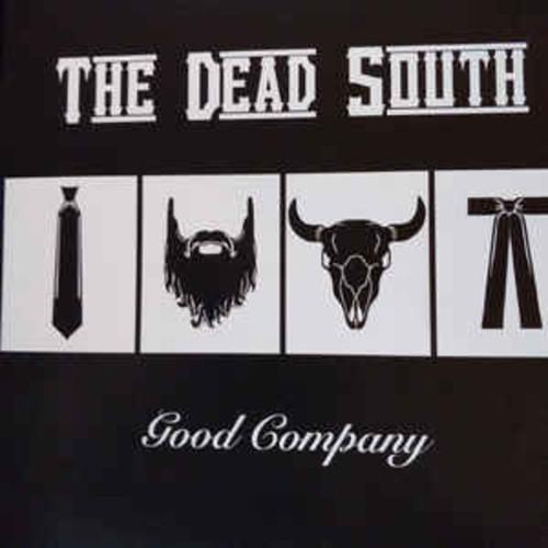 The Dead South - Good Company (VINYL LP)
