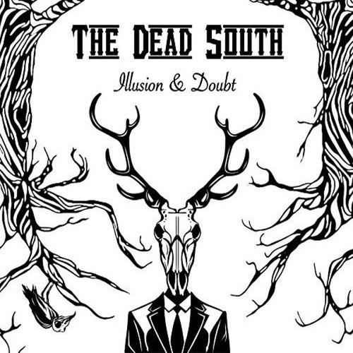 The Dead South - Illusion & Doubt (VINYL LP)