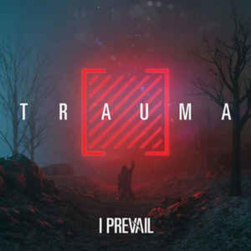 I Prevail - Trauma (VINYL LP)