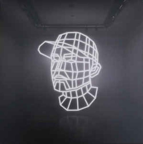 DJ Shadow - Reconstructed The Best of (VINYL LP)