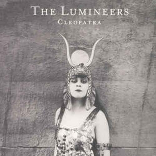 The Lumineers - Cleopatra (VINYL LP)