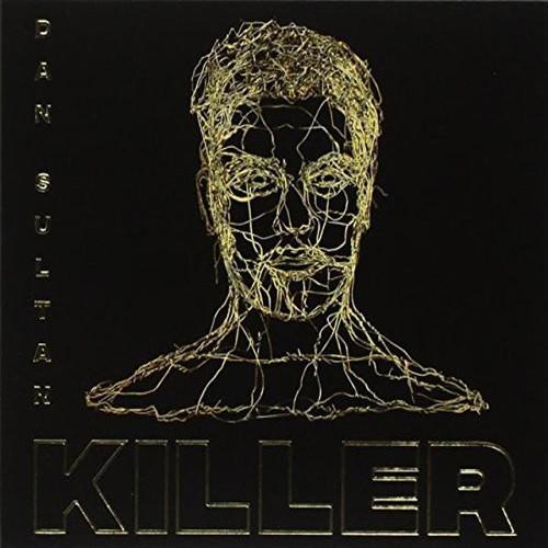 Dan Sultan - Killer (VINYL LP)