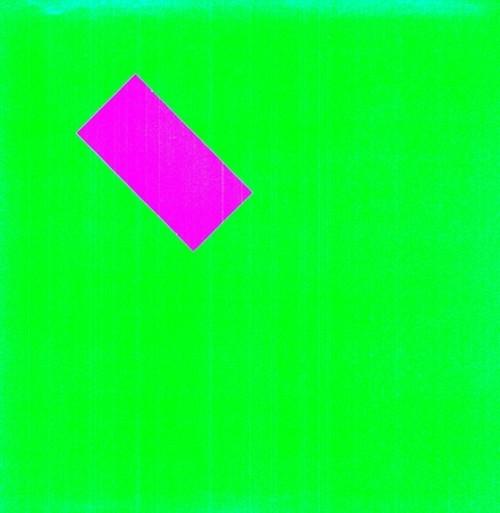 Gil Scott Heron & Jamie XX - We're New Here (VINYL LP)