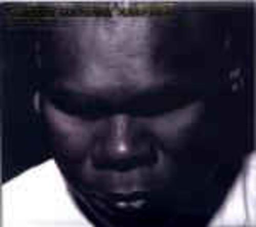 Geoffrey Gurrumul Yunupingu* – Gurrumul (VINYL LP)