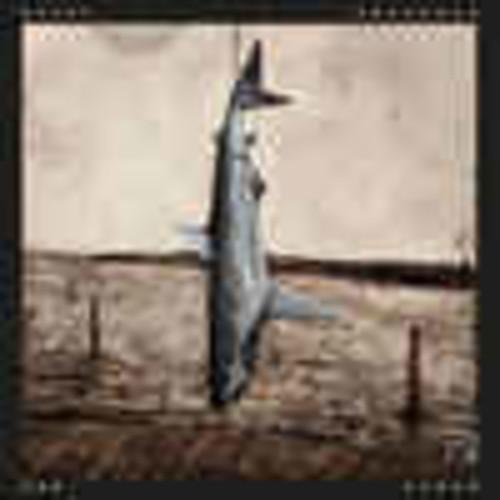 Davey Craddock - One Punch (VINYL LP)